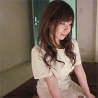 Asami Shio