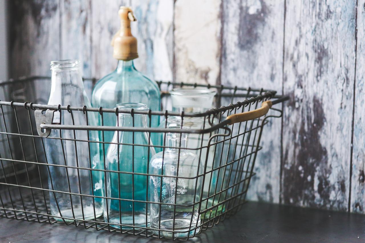 メンズのための「正しい洗顔」おすすめアイテム ランキング 6選!