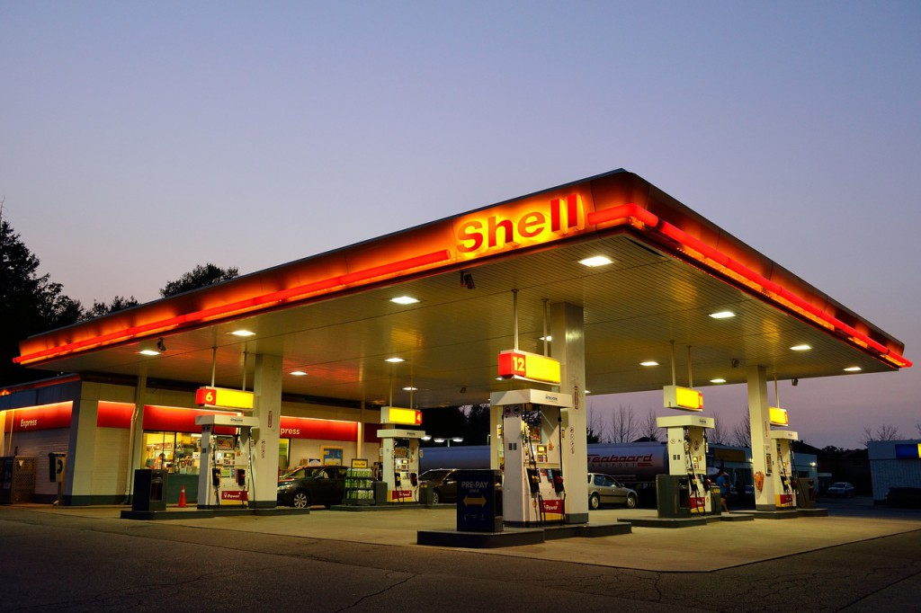 gas-station-1161870_1280