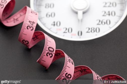 ダイエットの味方!進化する体重計おすすめランキング☆ベスト10☆