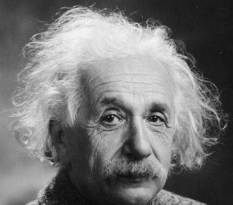「白髪になる遺伝子」が発見される!ついに治療薬ができる!?