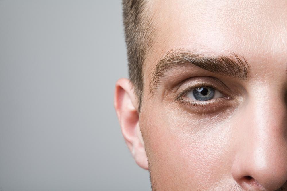 眉毛の整え方で印象は変わる!あなたに似合う眉毛とは?