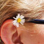 耳たぶのしこりが痛いのは…【耳ニキビ】 or 粉瘤(アテローム=良性の腫瘍)!?