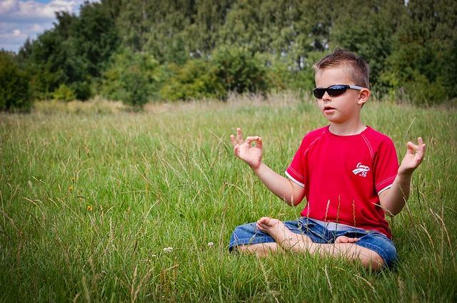 瞑想のやり方と効果。正しい方法でカジュアルに楽しもう!