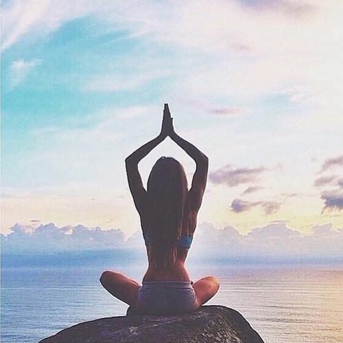 驚異の瞑想効果!マインドフルネスストレス低減法を徹底解説!!