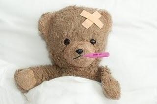 風邪を早く治す8つの方法