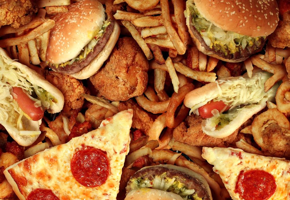 糖質制限ダイエットにはデメリットあり!