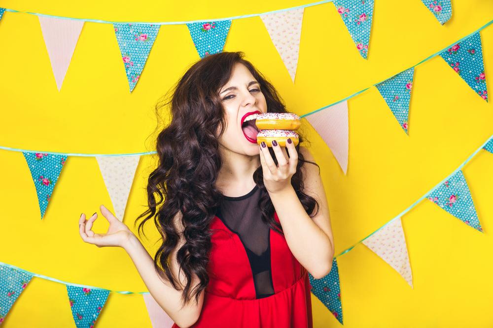 糖質制限ダイエットの効果と正しい方法