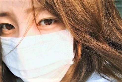 マスク依存症は男女で急増している原因