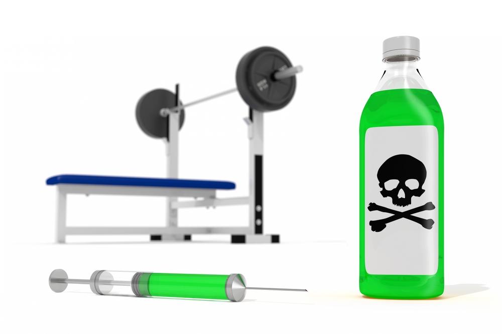 プロテインの過剰摂取による副作用の予防策