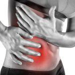 なぜ筋肉痛が2日後に遅れてくる?その理由と筋肉痛を和らげるマッサージをレクチャー!