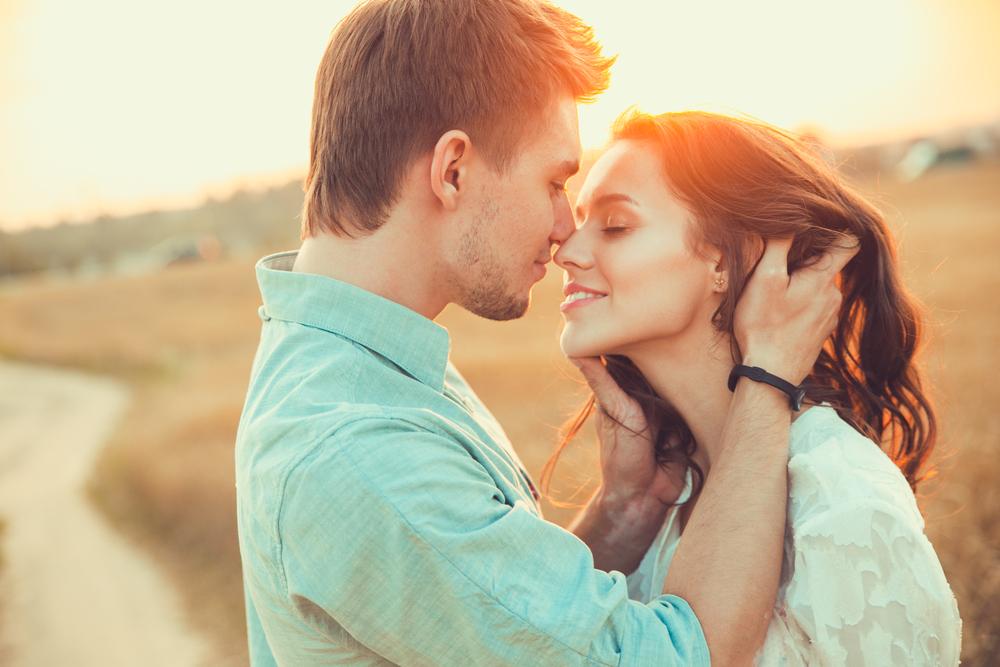 事実婚は契約結婚と何が違う?