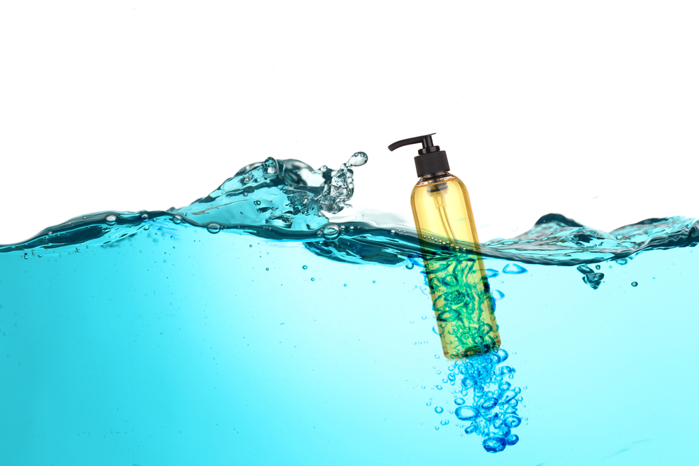 アルコールフリー化粧水のメリット