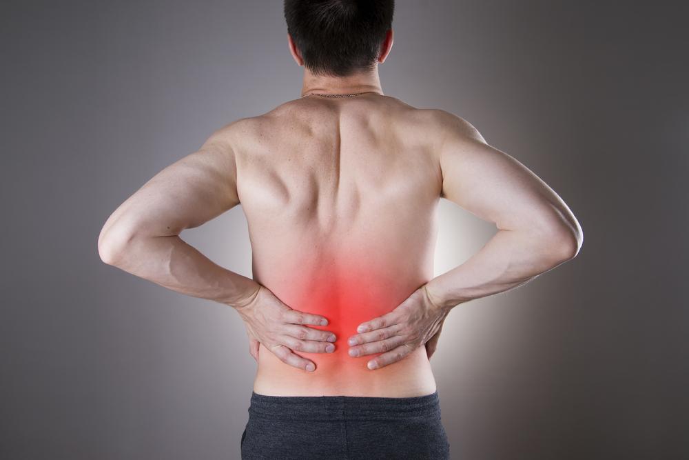 プロテインの過剰摂取による副作用は臓器にダメージ