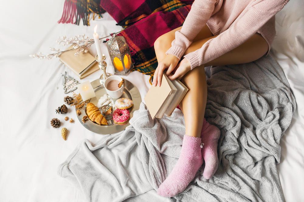 足が臭い!? 足が臭い原因と足の臭いを消す方法&予防法をレクチャー!