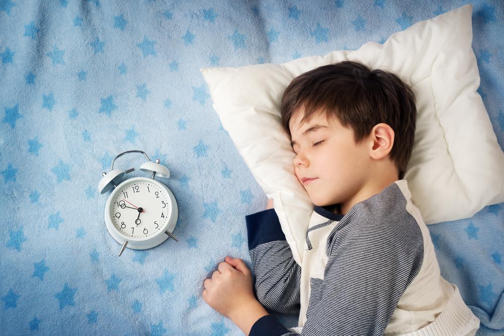 二度寝との決別!寝起きスッキリ起きる方法