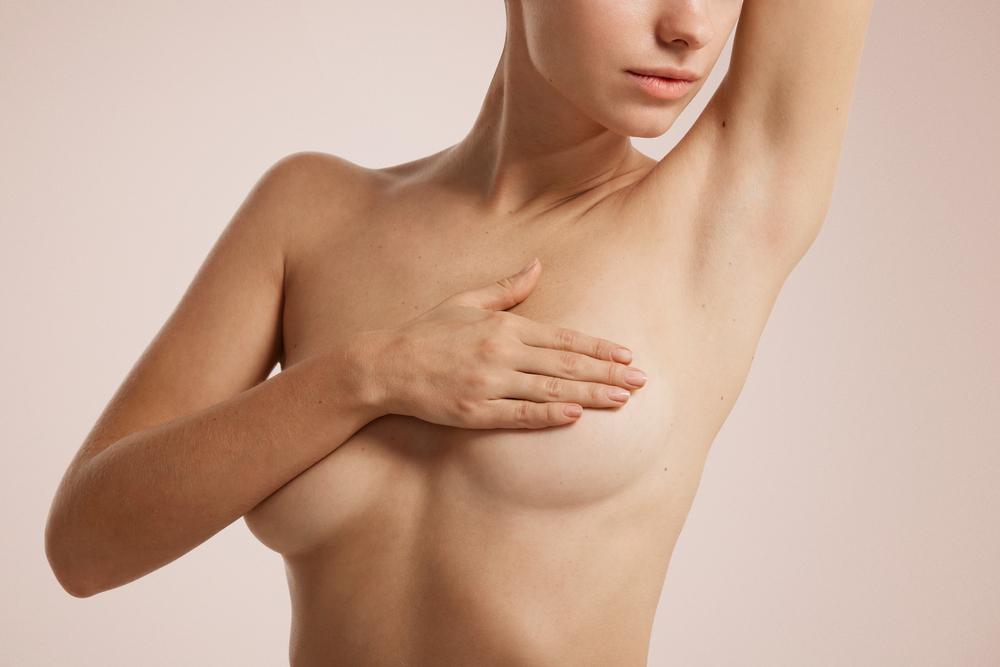 そもそも乳癌とはどんな病気?
