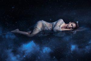 質の高い睡眠にはノンレム睡眠が重要なカギ