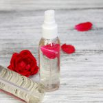 プチプラで優秀なアルコールフリー化粧水の効果