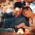デートで失敗しないために…男がデートで気を付けるべき10の注意点