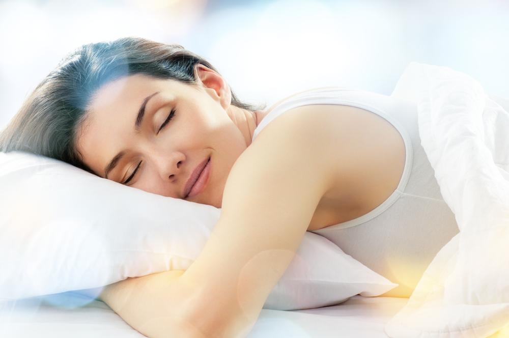 睡眠の質を高める前に睡眠の質とは何?