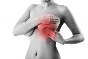 乳癌検診の頻度とは?20代で受診!?費用や検査とは?