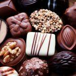 2017年のバレンタインデーは本命チョコを貰いたい!