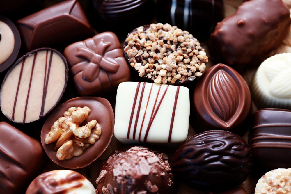 2019年のバレンタインデーは本命チョコを貰いたい!本命チョコを見分けるポイントは?