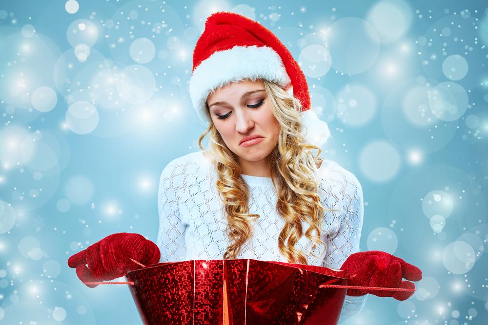 クリスマスデートでお泊りなら絶対NGな行動とは?