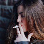 禁煙外来の費用や効果は?