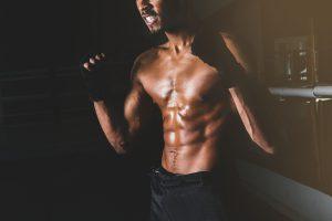 一日で痩せる方法と痩せられる限界