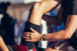 30日間で太ももの筋肉を落として細くする方法!