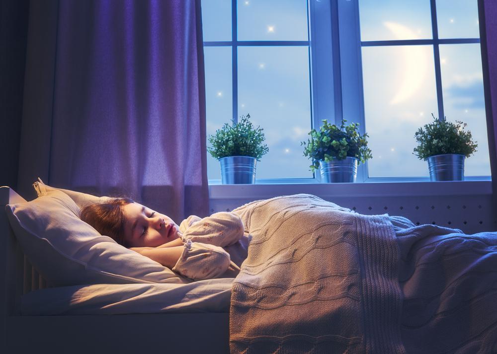 睡眠の質を高めるには睡眠時間は何時間がいい?理想の睡眠時間測定方法
