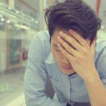 ストレスによる肌荒れの改善方法はスキンケアやストレス解消が有効!