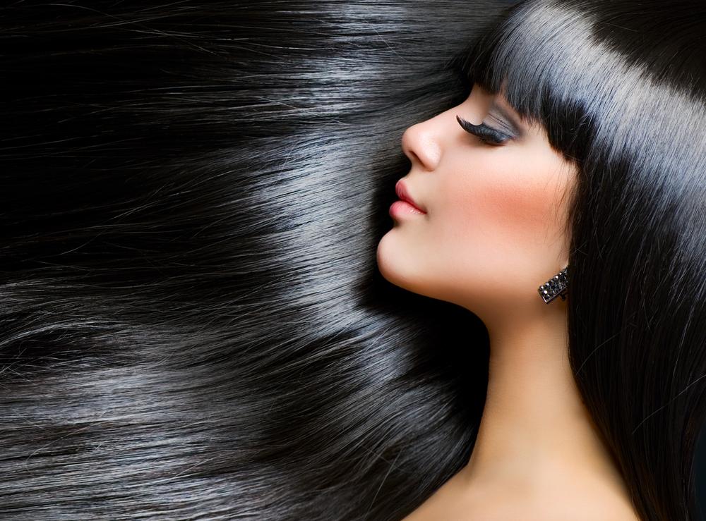 〝清楚〟が最強!モテる髪色は茶髪か黒髪か⁉