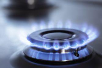2017年よりガス自由化がスタート