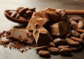 チョコレートに美容効果!?カカオの能力を解説!