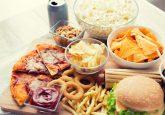 薬物よりも危険な「止まらない」食べ物に注意!!