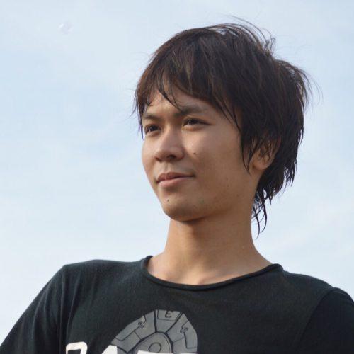 yufuji