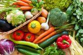 野菜で体質改善!身体のだるさに効く野菜とは?