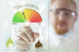 善玉コレステロールと悪玉コレステロールの違いとは?