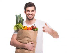 野菜で体質改善!体臭を消すために食べるべき野菜とは?