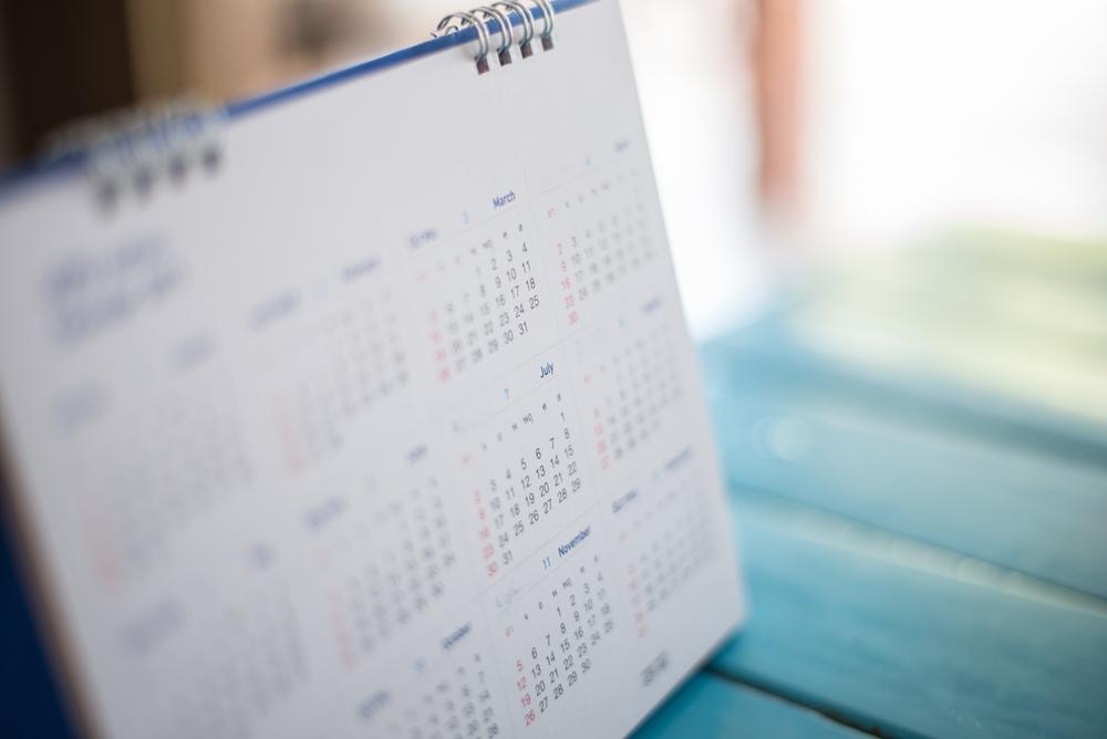 3月9日、今日は何の日?