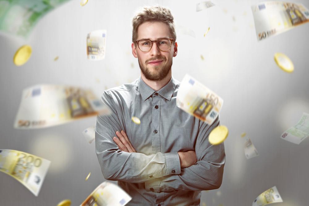月収100万稼ぐ方法とは?【後編】お金についてリアルに考える!