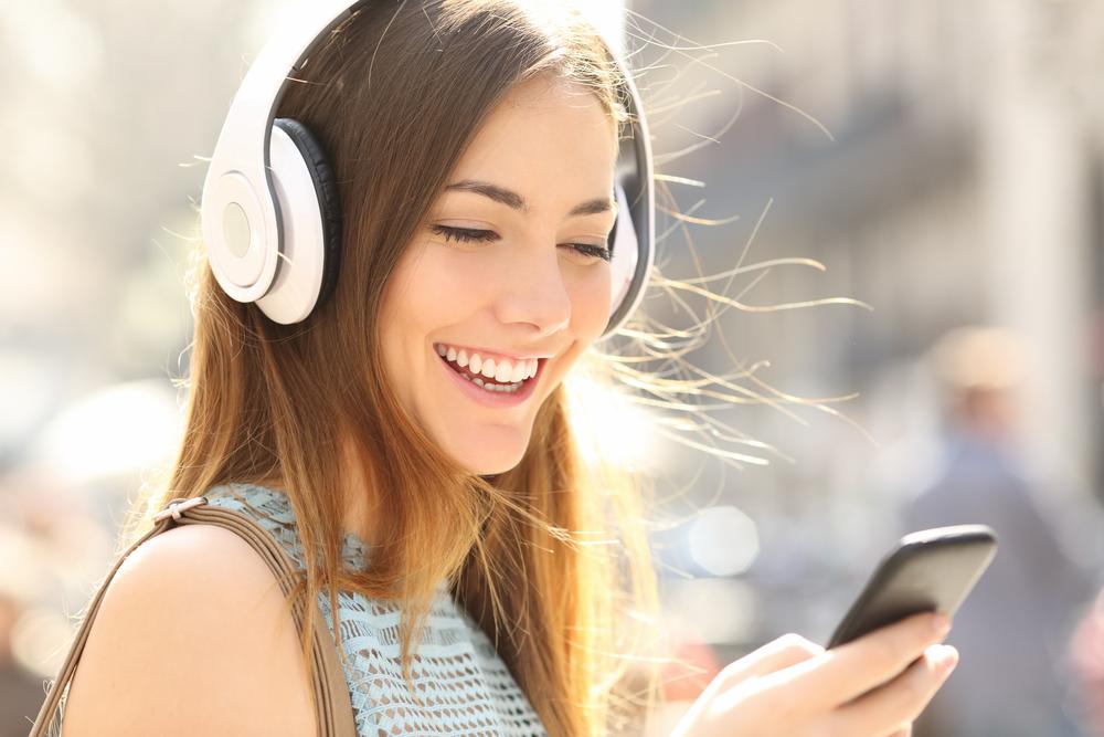 高解像度音源って聴き分けられる自信ある!?(笑)