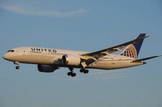 ユナイテッド航空オーバーブッキングで乗客を強制的に引き下ろす!?