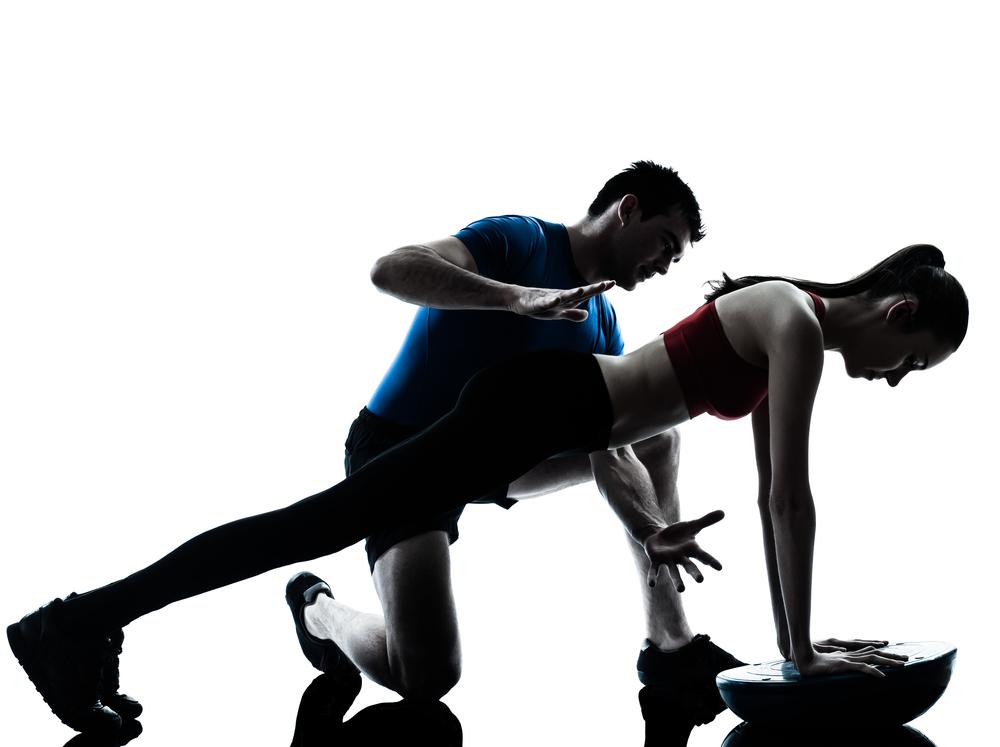 体幹トレーニングで人生変わる!モテるカラダ、脱げるカラダに!
