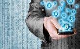 ビットコインは投資から決済の時代に突入!!