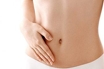 腸内フローラとは?腸内環境の見直しで肌荒れやおならの臭いまで改善!?