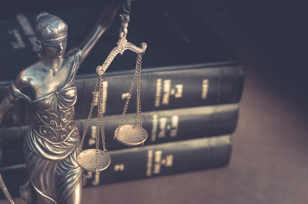 アディーレ法律事務所が消費者庁から行政処分